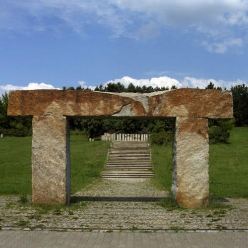 Volkspark Prenzlauer Berg (Oderbruchkippe)