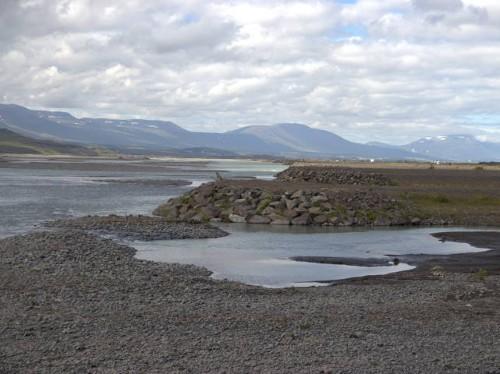 Héraðsvötn