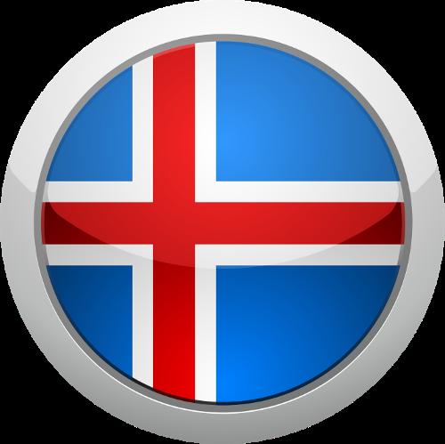 Willkommen in Island