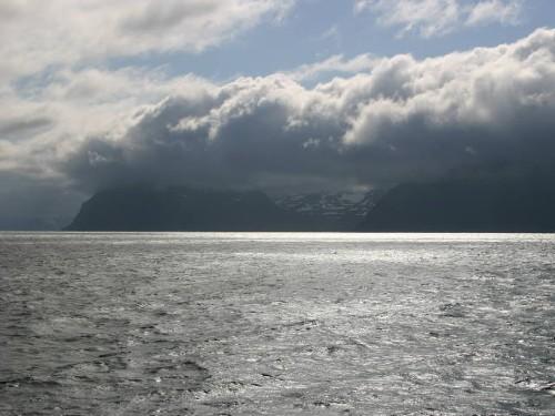 Búlandshöfði