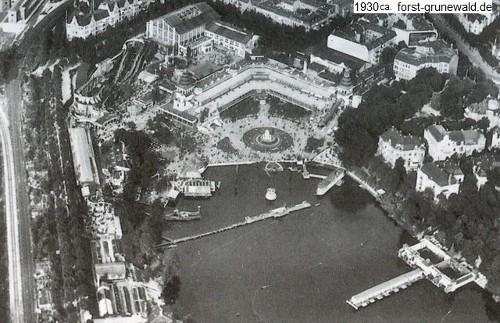 Der Luna-Park