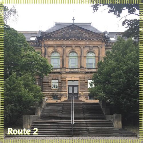 2.1.2: Vor dem Gericht