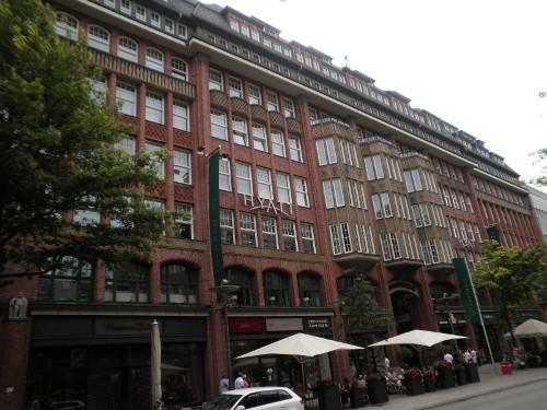 Levantehaus