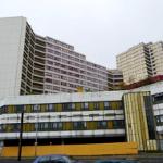 Ihme-Zentrum (Schöne Ecken Folge 5-6)