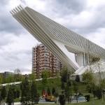 Oviedo (Schöne Ecken Folge 27)