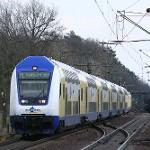 Südniedersachsen, Metronomfahren (Schöne Ecken Folge 17)