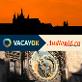 Прага. Королевский путь