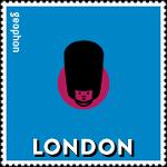 London erleben!