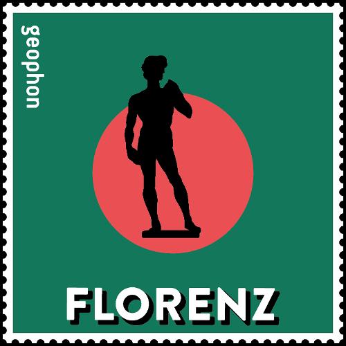 Florenz erleben!