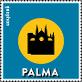 Palma de Mallorca erleben!