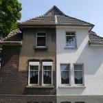 Bottrop, Ruhrgebiet (Schöne Ecken Folge 60)