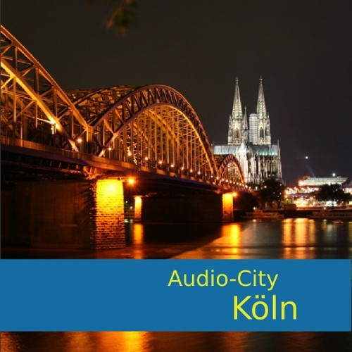 Audio-City Cologne English