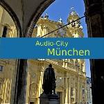 Audio-City Munich