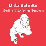 Berlin's historical city centre