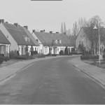 Internierungslager-Ketschendorf