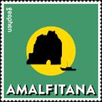 Amalfitana - Golf von Neapel erleben!