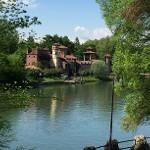 Turin Etappe 4