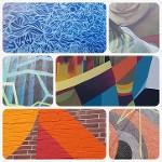 Metropolink-Wandmalereien-Heidelberg