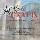 Nuremberg - Arts and Crafts