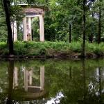 Abtnaundorfer Park & Parthenaue