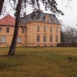 Oderbruch Museum Altranft