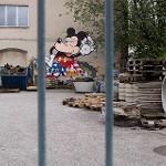 KreativQuartier München