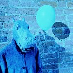 H.I.P.P.O._blau