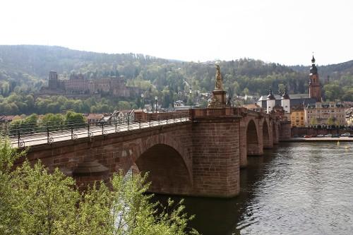 Kneipen must-do Heidelberg