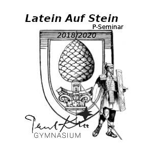 Augsburg - Latein auf Stein (Version 4. Klasse)