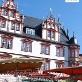 Historische Innenstadt Coburg