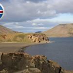 Island - Halbinsel Reykjanes - Tagesausflug