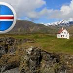 Island - Tagesausflug Halbinsel Snæfellsnes