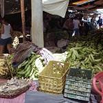 Markttreiben - 3 - Nachmittag