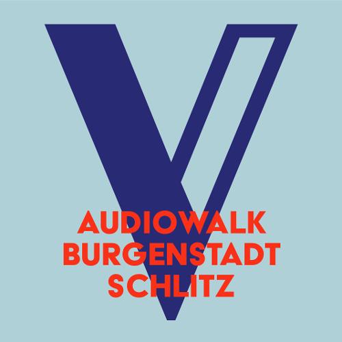 Audiwalk Burgenstadt Schlitz