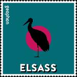Elsass