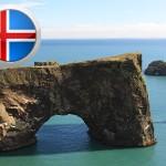 Island - Südküste - Tagesausflug