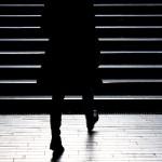 Johanna Steindorf - Street Haunting - Siegener Audiowalks