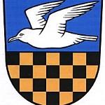 Ostseebad-Sellin