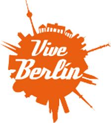 Vive-Berlin