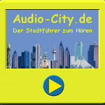 Audio-City