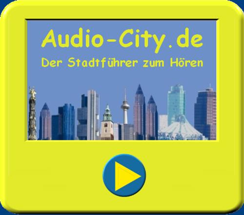 Audio-City