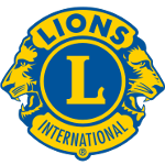lionlsz
