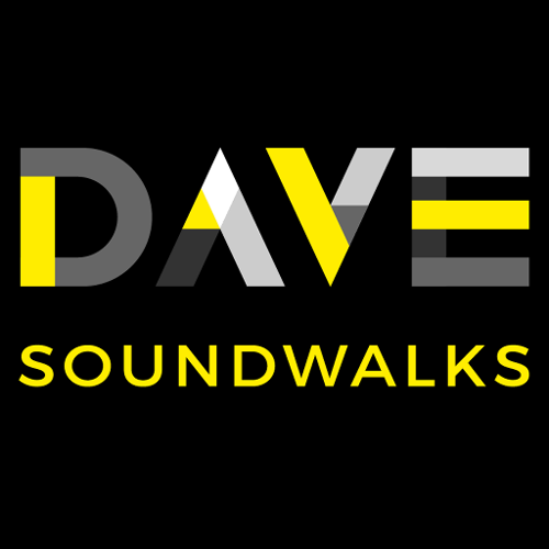 DAVE-Soundwalks
