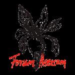 forumheersum