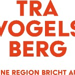 TraVogelsberg