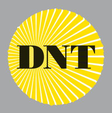 DNT_Weimar