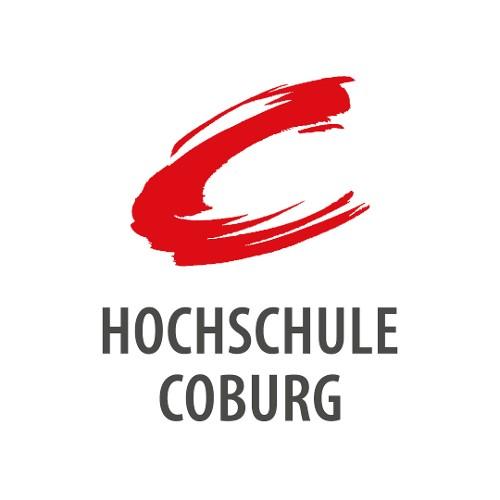 Hochschule_Coburg