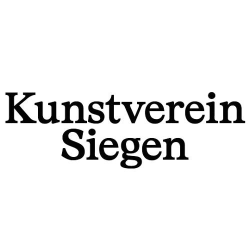 Kunstverein_Siegen