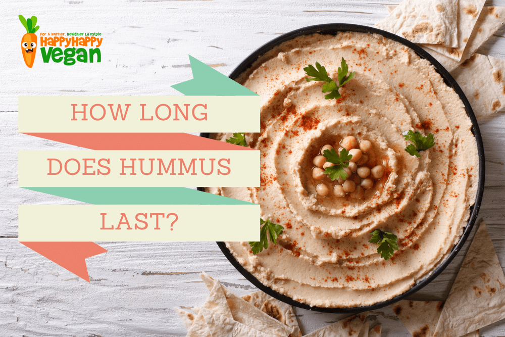 Image Result For Does Hummus Need To Be Refrigerated
