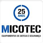 micotec Logo